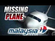 missing aerojplane
