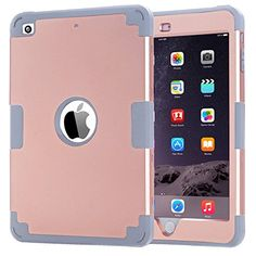 iPad mini Case,iPad mini 3 Case,ZOSHINY Anti-slip Shock-A... https://www.amazon.com/dp/B01GX4NTB8/ref=cm_sw_r_pi_dp_x_Y8spybT9NZYT8
