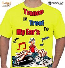 Mens Tops, T Shirt, Presents, Design, Fashion, Supreme T Shirt, Gifts, Moda, Tee