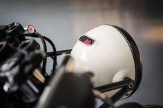 motoscope mini $280