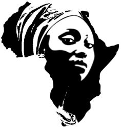 First a shout to my people you know how we go/ how we flow/ in English, French and Creole/ We like Neo/ stuck in the Matrix/ we stuck in this hatred/ trying to get dough to make cake with/ bake a. Animal Stencil, Stencil Art, Stencils, Black Women Art, Black Art, African Women, African Art, Afrika Tattoos, African Drawings