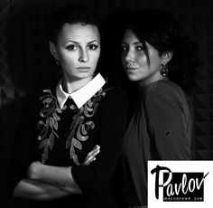 PAVLOV jewellery house#pavlov#jewellery#