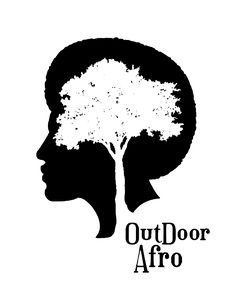 EVENTS – Outdoor Afro