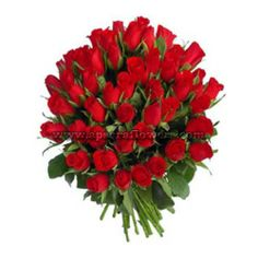 big bunches of roses | Red Roses Big Bunch