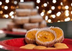 Mini-Pumpkin Tarts - American Diabetes Association®