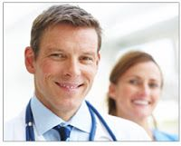 For systematic medical billing and coding, small clinics or individual doctors can opt for reliable medical billing companies. Their services come with many tangible benefits.