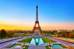 The Top 50 Cities to See in Your Lifetime - http://www.indianholiday.com/blog/the-top-50-cities-to-see-in-your-lifetime/