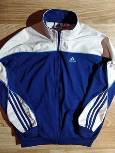 4b16642e942 1725 Best Vintage clothes images in 2019 | Reebok, Tracksuit tops ...