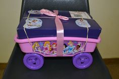 Some Ideas, Volunteers, Shoe Box, Fundraising, Baby Girls, Charity, Santa, Handmade Gifts, Kid Craft Gifts