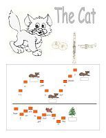 Music Lessons for the Young Child: Peter and the Wolf Lesson 2 - Learning the Themes and the Instruments Music Lessons For Kids, Music Lesson Plans, Piano Lessons, Kindergarten Music, Teaching Music, Music Land, Carnival Of The Animals, My Father's World, Music Worksheets