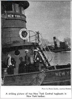 TugBoats1940