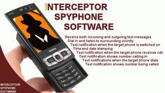 Download spy phone software for freeDownload spy phone software for free keeps records of all incoming and outgoing phone calls which include phone number called or phone number of party calling the smartphone if information is not blocked by caller - See more at: http://androidspyreview.com/iphone-ipad-windowphone-symbian-spy-software/download-spy-phone-software-free/#sthash.xuRt9WWu.dpuf