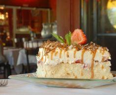 Restaurants and Dining | TravelOK.com - Oklahoma's Official Travel & Tourism Site