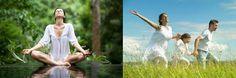 Rhumatismes - Les Trésors Naturels de la Santé