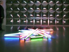 Il plexiglass raccoglierà l'energia del sole (e illuminerà le nostre case).