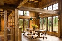 Image result for rustic windows