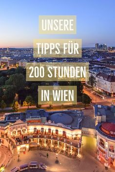 Volle Dröhnung: Wien in 200 Stunden - Woman Hair Style Uk And Ie Destinations, Reds Bbq, The Good German, Grilling Gifts, Summer Barbecue, Camping Gifts, Photo Checks, Cold Day, Greatest Hits