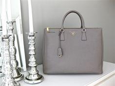 Secret Trove Of Luxury: Finally, you're mine!