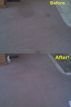 How to clean your carpet yourself functionalities you can clean your carpets yourself but do learn how first diy solutioingenieria Images