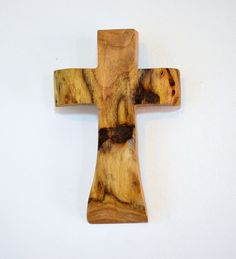 Hey, I found this really awesome Etsy listing at https://www.etsy.com/listing/180106310/wood-wall-cross-for-cross-wall-decor