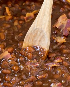 the-best-baked-beans