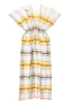 lemlem lucy patio dress