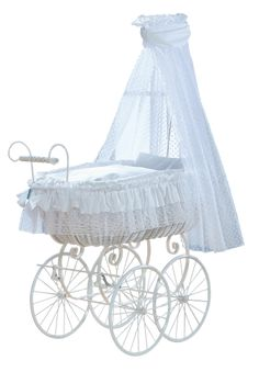 437d4ddbaa4b9ffde56fecc4fe319eb8  baby bassinet baby cots - Best Mattress For the purpose of Side Sleepers