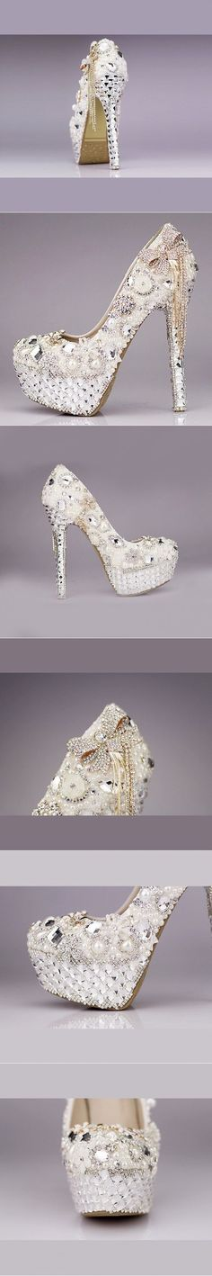 """High Heel Shoes For Teens Tween Antique Ankle Heel Booties Shoes Evening Bows Tango """"High Heels Women, Fur Bounders"""" Oxfords Shoes Bride Stiletto Female Ballet Rubber Soled Best Looking Ankle Booties Pearls Antique Skinny Close Toed Young Camoflage Closed Ankle Camo Sky Beige Tango. #highheelsforteens"""