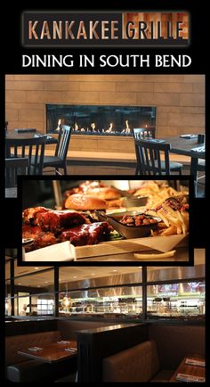 137 best four winds dining images in 2019 new buffalo south bend rh pinterest com