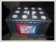 best Ideas for gender reveal party games food baby bottle Gender Reveal Party Games, Gender Reveal Party Decorations, Gender Party, Baby Shower Gender Reveal, Reveal Parties, Party Activities, Activity Games, Baby Bottles, Pink Bottle