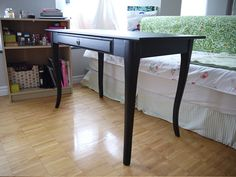 Ikea leksvik desk desk design ideas