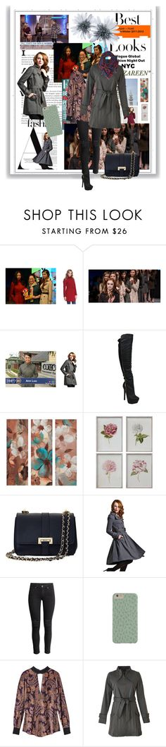 """""""ZAREEN contest Entry"""" by lataarv ❤ liked on Polyvore featuring MML, Aspinal of London, H&M, Veronica Beard, Forever 21, zazzle, ideaglitters and zareen"""