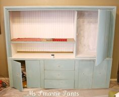 http://ms-smartie-pants.blogspot.ro/2012/04/beautified-cabinet-transformed-with.html