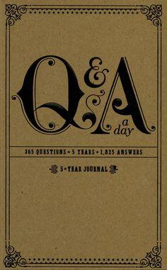 bol.com   Q & a A Day, Potterstyle   Boeken