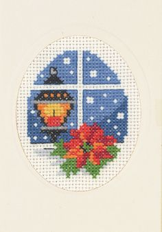 http://www.permin.dk/uk/kits-for-christmas/christmas-cards.html