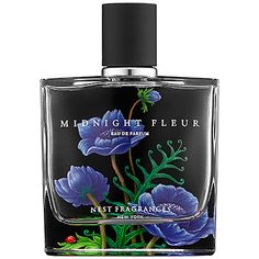 NEST  - Midnight Fleur - 1.7 oz Eau de Parfum Spray #sephora