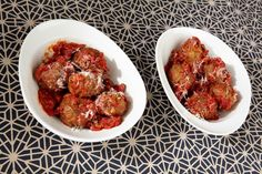 Weeknight Vegetarian: When eggplant mocks meat - The Washington Post