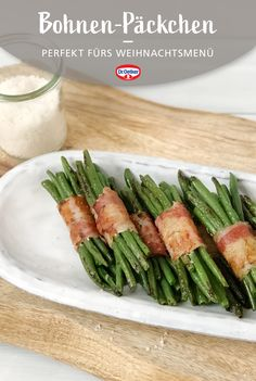Party Buffet, Thanksgiving Recipes, Asparagus, Side Dishes, Brunch, Menu, Dinner, Vegetables, Drinks