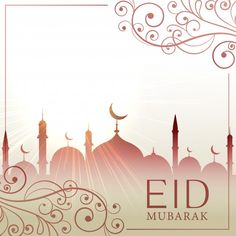 We bring to your attention some of best eid wallpaper, eid mubarak images, eid Images, eid Mubarak wallpaper and eid Mubarak pics in high definition. Eid Mubarak Banner, Eid Mubarak Vector, Eid Mubarak Images, Eid Mubarak Wishes, Eid Mubarak Greetings, Happy Eid Mubarak, Eid Wallpaper, Eid Mubarak Wallpaper, Framed Wallpaper