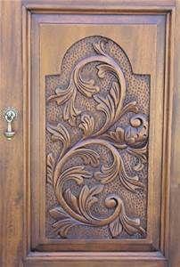 Резные двери - Yahoo Результаты поиска картинок