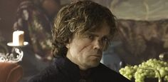 The Very Best Moments from Tyrion on Game of Thrones - http://www.chartercabledeals.org/blog/the-very-best-moments-from-tyrion-on-game-of-thrones/