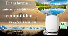 Electronics, Phone, Water, Water Filters, Yellow Pages, Air Purifier, Air Filter, Drinking Water, Gripe Water