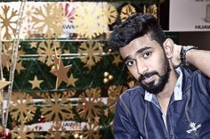 """""""If and only If ()"""" does not apply for my Smile and Happiness.. . . . #swag #instagood #picoftheday #me #hair #cool #Outing #Beard #beardgang"""