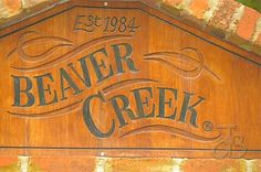 Beavers Creek coffee farm, near Port Edward, Kwazulu Natal Province South Africa.  By #PhotoJdB