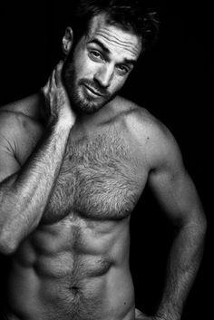My fav latin men nude outsite