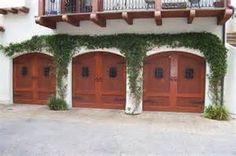 celebrity garage doors
