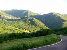 Monte Cimone, Appennini Country Roads, River, Outdoor, Italia, Outdoors, Outdoor Games, The Great Outdoors, Rivers