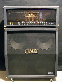 crate blue voodoo bv 120 this is the amp that crate got right pretty much a. Black Bedroom Furniture Sets. Home Design Ideas