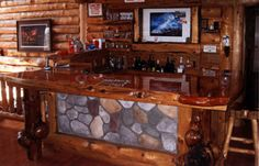 39 Best Dream Log Home Images In 2013 Log Homes Home