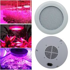 86.01$  Buy now - http://aliodz.worldwells.pw/go.php?t=32336378501 - Newest Optimized Full Spectrum Red/Blue/White/UV/IR 300W AC85~265V Led Grow Light Best For Growing and Flowering